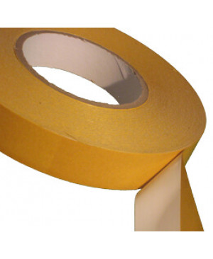 Thin Self Adhesive Tape for Signs | 3""