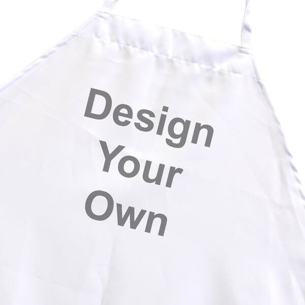 Design Your Own 27