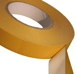 Thin Self Adhesive Tape for Signs - 3
